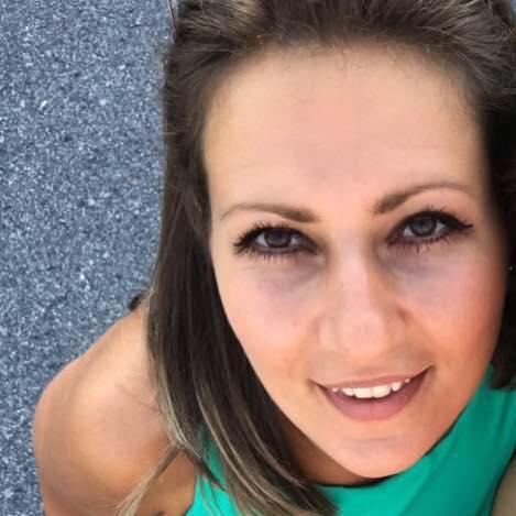 Мнение на Радостина Филипова за Ulatea Slim
