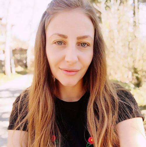 Мнение на Елица Джарова-Стефанова за Ulatea Slim