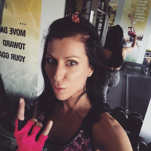 Мнение на Нели Петрова за Ulatea Slim